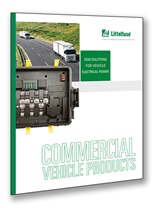 littlefuse-commercial-vehicle-products-catalogue