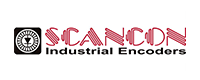 Scancon Industrial Encoders