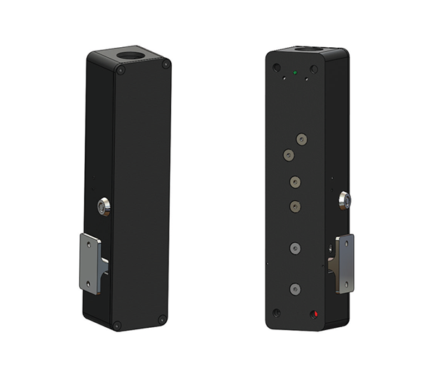 XDI™ SERIES Residential/Commercial Elevator Switch