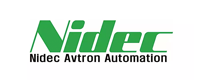 Nidec Avtron Automation