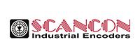 Scancon Industrial Encoders