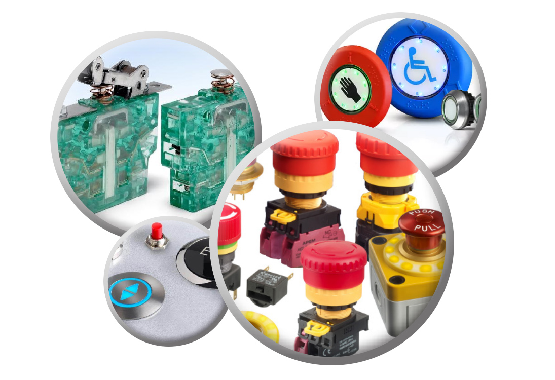 Electromechanical Solutions
