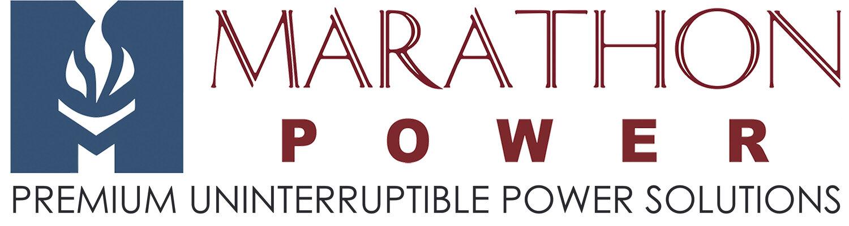 Marathon Power