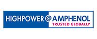 amphenol-highpower